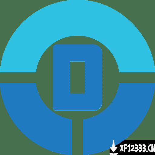 东方车贷最新版下载_东方车贷最新版手游最新版免费下载安装