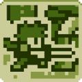 关键勇士复古战斗手游下载_关键勇士复古战斗手游最新版免费下载