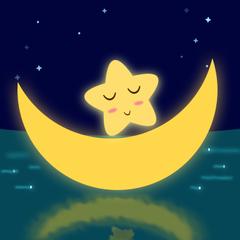 好好睡眠app下载_好好睡眠app手游最新版免费下载安装