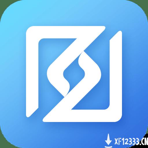 互贷网app最新版下载_互贷网app最新版手游最新版免费下载安装