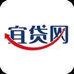 宜贷网app版下载_宜贷网app版手游最新版免费下载安装