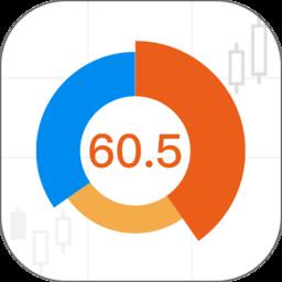 基本面app下载_基本面app手游最新版免费下载安装