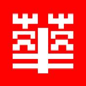 华韵国学网app下载_华韵国学网app最新版免费下载