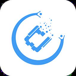 贷哪儿app下载_贷哪儿app手游最新版免费下载安装