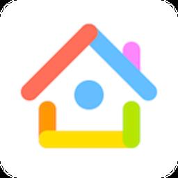 时光小屋app下载_时光小屋app手游最新版免费下载安装