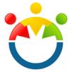 查悦社保2020版app下载_查悦社保2020版app最新版免费下载