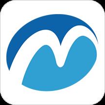 快贷app版下载_快贷app版手游最新版免费下载安装