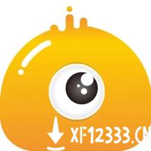 国开乐学破解版app下载_国开乐学破解版app最新版免费下载