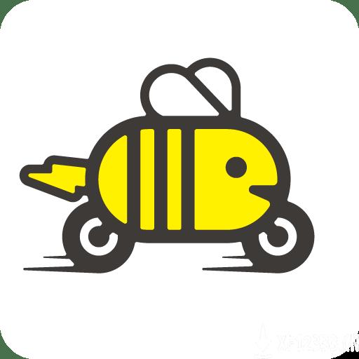 蜜蜂出行app版下载_蜜蜂出行app版手游最新版免费下载安装