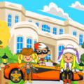 米加小镇朋友之家手游下载_米加小镇朋友之家手游最新版免费下载