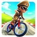 小辛格姆自行车赛手游下载_小辛格姆自行车赛手游最新版免费下载