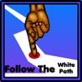 跟着白线走手游下载_跟着白线走手游最新版免费下载