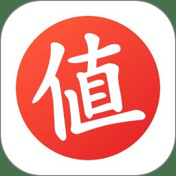 什么值得买app版下载_什么值得买app版手游最新版免费下载安装