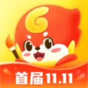 画啦啦VIP课堂app下载_画啦啦VIP课堂app最新版免费下载