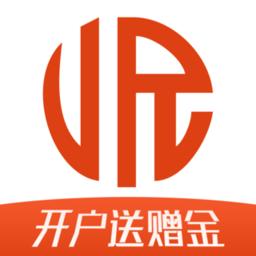 金荣中国版下载_金荣中国版手游最新版免费下载安装
