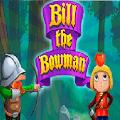 比尔鲍曼手游下载_比尔鲍曼手游最新版免费下载