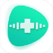 医声说app下载_医声说app最新版免费下载