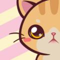 小猫咪故事手游下载_小猫咪故事手游最新版免费下载