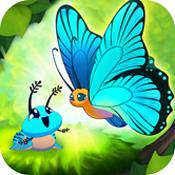 Flutter手游下载_Flutter手游最新版免费下载