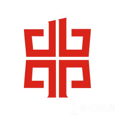 豫事办最新版app下载_豫事办最新版app手游最新版免费下载安装