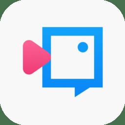 映氪学院手机版下载_映氪学院手机版手游最新版免费下载安装