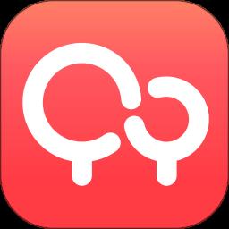 宝宝树孕育app软件下载_宝宝树孕育app软件手游最新版免费下载安装