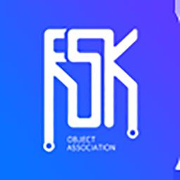物联查询app下载_物联查询app手游最新版免费下载安装