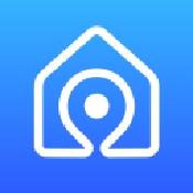 守护家app下载_守护家app最新版免费下载