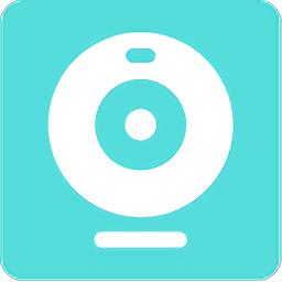 hdwificampro版下载_hdwificampro版手游最新版免费下载安装