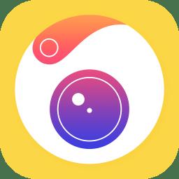 相机360手机版下载_相机360手机版手游最新版免费下载安装