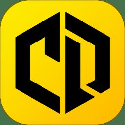 畅动力app下载_畅动力app手游最新版免费下载安装