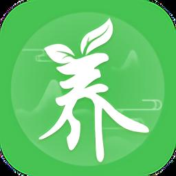 养生通手机版下载_养生通手机版手游最新版免费下载安装