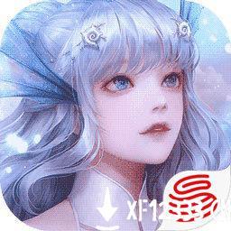 天谕捏脸游戏手游下载_天谕捏脸游戏手游最新版免费下载