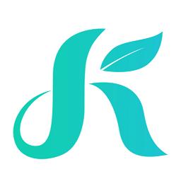 检康app下载_检康app手游最新版免费下载安装
