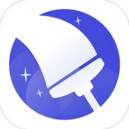 全能清理管家手机版下载_全能清理管家手机版手游最新版免费下载安装