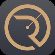 雷达证券交易app下载_雷达证券交易app手游最新版免费下载安装