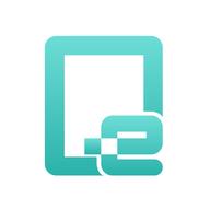 e病历手机版下载_e病历手机版手游最新版免费下载安装