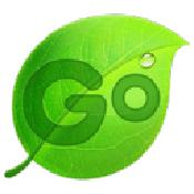 GO输入法app下载_GO输入法app最新版免费下载