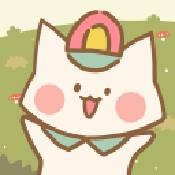 猫咪Spa最新版手游下载_猫咪Spa最新版手游最新版免费下载