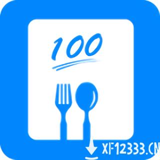 豫食考核app软件下载_豫食考核app软件手游最新版免费下载安装