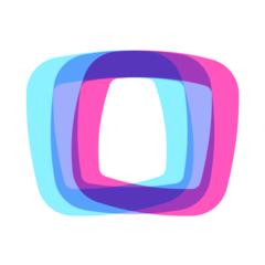动感壁纸软件下载_动感壁纸软件手游最新版免费下载安装