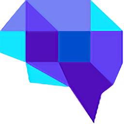 pymetrics模拟测试app下载_pymetrics模拟测试app手游最新版免费下载安装