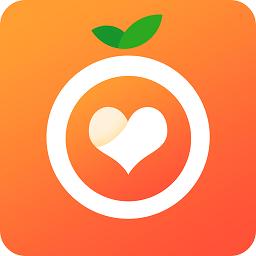 橙橙心理手机版下载_橙橙心理手机版手游最新版免费下载安装