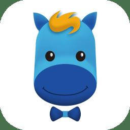 慧择保险版app下载_慧择保险版app手游最新版免费下载安装