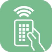 万能遥控器精灵app下载_万能遥控器精灵app最新版免费下载
