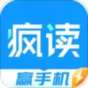 扎堆小说app下载_扎堆小说app最新版免费下载