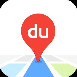 百度地图2020最新版下载_百度地图2020最新版手游最新版免费下载安装