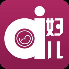 ai妇儿手机版下载_ai妇儿手机版手游最新版免费下载安装
