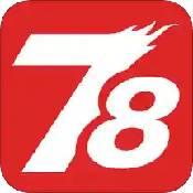 78商机app下载_78商机app最新版免费下载