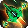 雷霆飞机大战手游下载_雷霆飞机大战手游最新版免费下载